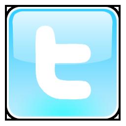Follow pandemoniumclub on Twitter